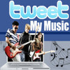 Musicians - Learn How To Promote And Market Music On Twitter