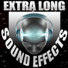 Thumbnail Extra Long Sound Effect  - 1m 24s