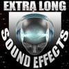 Thumbnail Extra Long Sound Effect - 1m 25s