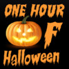 HALLOWEEN 1 HOUR of Werewolves Witches Screams and more...