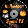 HALLOWEEN Sound Effects MEGA Bundle V1 - MP3